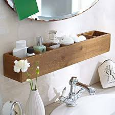 Do It Yourself Bathroom Ideas Colors 25 Best Bathroom Storage Ideas On Pinterest Bathroom Storage