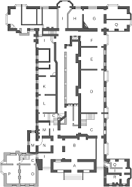 schroder house plan dimensions house interior