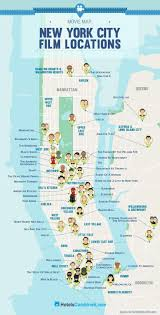 Blank Park Zoo Map by Best 10 New York Maps Ideas On Pinterest Ny Map Map Of New