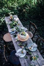 Dinner Table Best 25 Dinner Table Ideas On Pinterest Dining Table Ikea