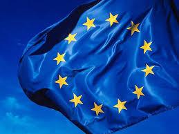 Mind Control in Europe: