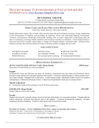 Sample Caregiver Resume No Experience by Care Worker Cover Letter No Experience Resume Cover Letter And
