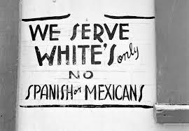 Arizona Immigration  Human Rights Debated