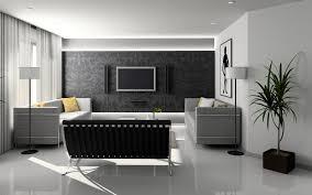 Living Room Design Ideas Apartment Amazing Of Amazing Elegant Apartment Living Room Ideas De 4569