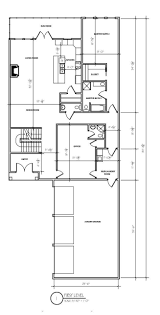 8 best in law suites images on pinterest guest house plans