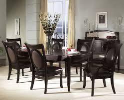 modern dining room sets affordable modern dining room table set