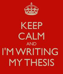 Csr dissertation proposal   Best Academic Writers That Deserve