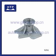 mitsubishi 4m40 water pump mitsubishi 4m40 water pump suppliers