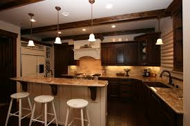 custom kitchens and bathrooms of south florida the place for our