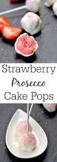 cake pops halloween recipe 134 best cake pops sweet images on pinterest cake pop