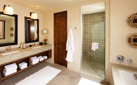 Modern PMcshop Part - Interior design ideas bathrooms