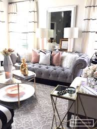 Yellow And Gray Living Room Rugs Best 25 Gray Couch Decor Ideas Only On Pinterest Gray Couch