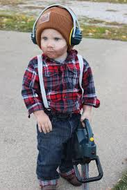 awesome mens halloween costumes ideas 21 best lumberjack costume ideas images on pinterest lumberjack