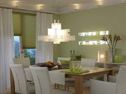 contemporary chandeliers for dining room contemporary lighting