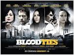BLOOD TIES ��� Movie Preview | Erisea Magazine