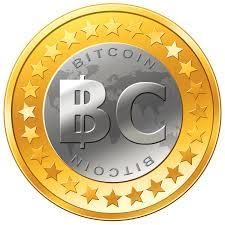 Nace en EE.UU. el primer 'bebé-bitcoin' de la historia
