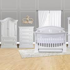 Baby Nursery Furniture Set by Baby Nursery Furniture Sets Canada Thenurseries