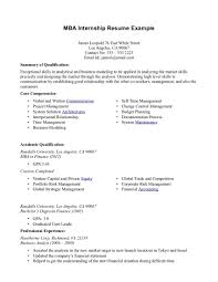 Dental Assistant Resume Skills Examples Dentist Resume Sample Pdf