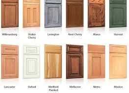 Diy Kitchen Cabinet Refacing 100 Refacing Kitchen Cabinet Doors Bathroom Cabinets Reface