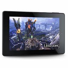 amazon black friday kindle hd previous generation fire hd 7