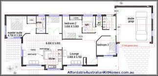 100 four bedroom house floor plan 4 bedroom house designs