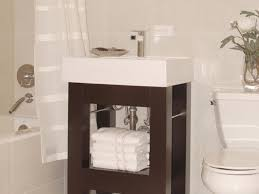 Home Depot Bathrooms Design by Small Bathroom Great Bathroom Countertop And Sinks Home Depot