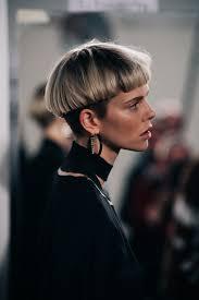 model nina milner wearing black ipad cut pinterest models