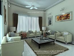 28 interior room designs interior design small living room