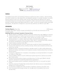 media buyer resumes   Template   grant writer resume happytom co
