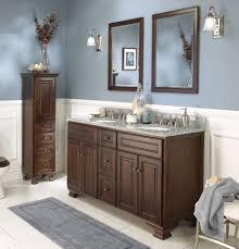 bathroom ideas colors the home ideas