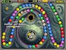 Game Zuma free download Zuma