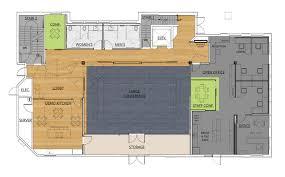 Community Center Floor Plans Verdant Community Wellness Center Now Under Construction Verdant