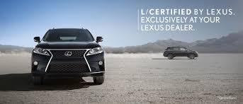 lexus rx 350 certified used certified pre owned lexus in los angeles area longo lexus