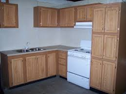 Mobile Home Kitchen Cabinet Doors Replacement Kitchen Cabinets For Mobile Homes Sensational Design 6