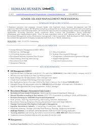 job description human resources resume example hr resume sample hr hr Resume Template   Essay Sample Free Essay Sample Free