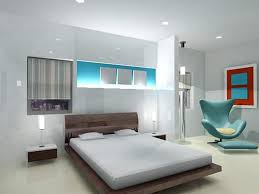 Small Bedroom With Tv Designs Bedroom Small Bedroom Ideas For Young Women Twin Bed Tv Above
