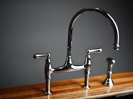 industrial kitchen faucet large size of kitchen faucetvigo edison
