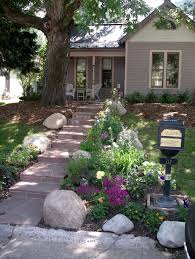 photo gallery carbondale co landscaping feng shui tuning