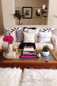 room decorating items modern interior decorating ideas
