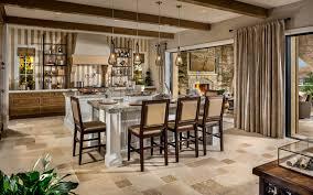 Design Line Kitchens Capri Design Line Interiors