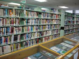 Science Assignment Help   Get Upto     Off on Online Assignment     Assignment Writing Services Science Assignment Help