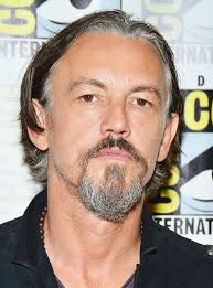 tommy flanagan revenge abc wiki fandom powered by wikia