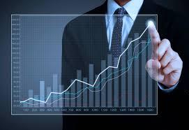 idea plans 20 revenue pie from digital offerings amidst talk of