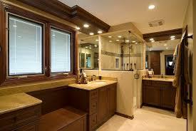 Beige And Black Bathroom Ideas Bathroom Interesting Basement Bathroom Ideas Luxury Busla Home