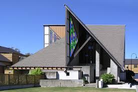 Capela de Futuna