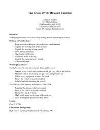 12 Amazing Transportation Resume Examples Livecareer by Commercial Real Estate Broker Cover Letter Commodity Broker Sample
