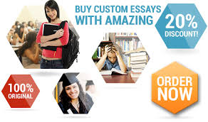 Best custom writing company help in writing it paper  college essay online  editing   buy nursing essays uk essay on customer service who can do my