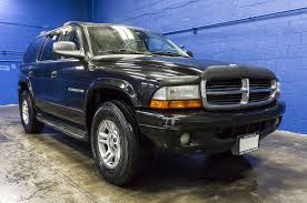 2001 dodge durango 4x4 northwest motorsport
