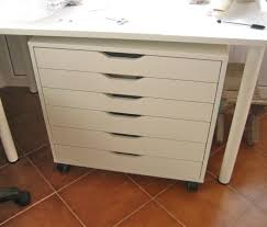 Desk With File Cabinet Ikea by Tips Storage Cabinets Ikea For Save Your Appliance U2014 2kool2start Com