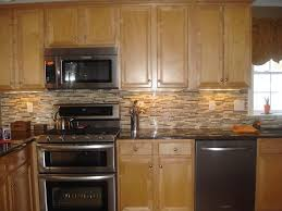 Kitchen Cabinet Colors 2014 by Granite Countertop 52 Granite Countertops Ideas For Kitchen